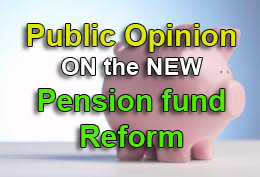 pensionfund1