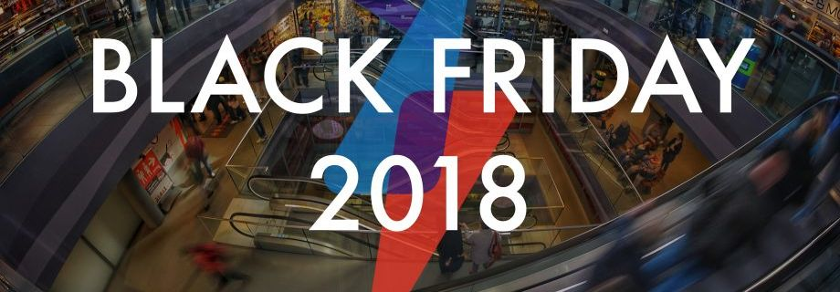 Black Friday Deals List South Africa 2018